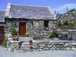 Holiday cottage wales ,north wales, snowdonia